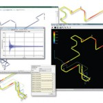 CFD for accurate thermo-fluid system design