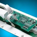 Premo-Flex™ cable jumpers boost design flexibility