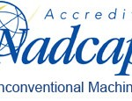 SPIROL Receives Nadcap Recertification