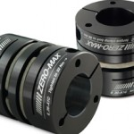 A quick look at special couplings