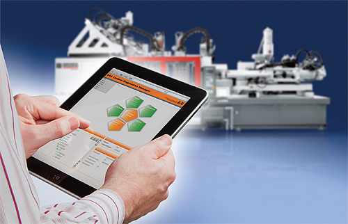 b&r-automation-tablet-automation