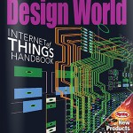 Internet of Things Handbook