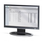 Siemens Sinamics drive family features integrated web server