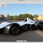 Autodesk Fusion 360 uses the cloud to facilitate collaboration, add upgrades