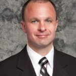 Scott Damon tapped to lead Firestone Industrial Products
