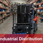 Kaman and Rittal enter distribution agreement