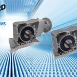 NORD offers premium efficient alternative to industry-standard worm units