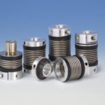 When and why should you use a bellows coupling?