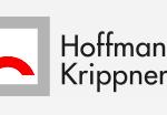 Hoffmann + Krippner provides custom, pressure-resistant sensors for hydraulic valves