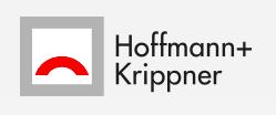 Hoffman + Krippner