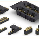 Every Mill-Max SMT spring-loaded connector now offered on T&R