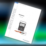 AutomationDirect releases white paper on electrical arcs