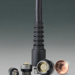 ODU-USA launches advanced monitoring connector solutions for high definition