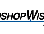 Bishop-Wisecarver Group expands product portfolio as North American distributor of T RACE linear guides and telescopic slides