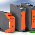AutomationDirect offers additional safety relays