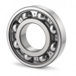 Bearings in motion systems