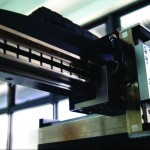 Chieftek CLS linear-motor stages excel in precision applications