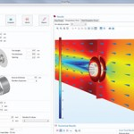 Comsol update: Multiphysics for more than analysts