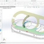Users call the shots in CAD enhancements
