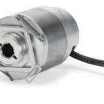 Motion Control Encoders for Potentially Explosive Atmospheres