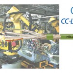 HELUKABEL Adds Five Cables to its CC-Link Cable Product Offering