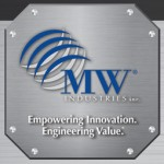 MW Industries, Inc. acquires Servometer & BellowsTech