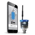 Sensors eliminate information gaps