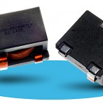 TT Electronics' SMT power inductors certified for automotive applications