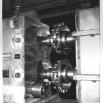 Motion systems application examples: Couplings