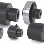 Why are tightening torques and fitting tolerances important for couplings?