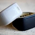 Smart Bracelet Helps Elderly