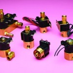 New series of high efficiency mid-range valves also economical