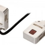 Photoelectric Sensor Operates in Harsh Duty Applications