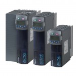 New ANG Active Next Generation Servo Inverter series expands Bonfiglioli drive portfolio