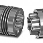 Flexible vs rigid couplings: Part 2