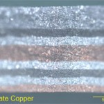 Using Tantalum to protect critical electrical components