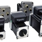 Price drop for all IP65 certified Lexium MDrive motors