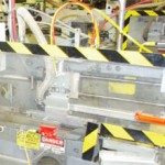 """Electric linear motors """"picked"""" for swab application"""