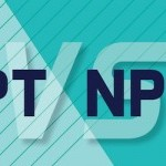 What is the difference between NPT and NPTF?