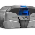 Build multilayer PCBs on 3D printer