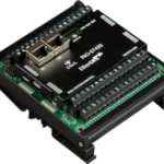 Galil Motion Control Releases New EtherCAT I/O Controller