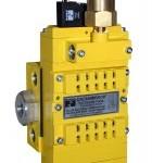 Ross Controls announces BG certification for CM valves