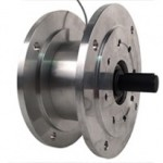 RotoShield GTL provides defense against costly torque overloads