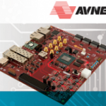 Development kit for Kintex UltraScale FPGAs
