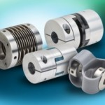 Drive couplings added to SureMotion line