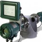 Yokogawa Corporation of America releases TDLS8000 Tunable Diode  Laser Spectrometer