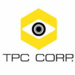TPC Wire & Cable Corp. Announces Exclusive Partnership with Pfisterer of Germany