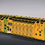 New Base Unit for Configurable Control Systems PNOZmulti 2