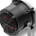 Floyd Bell announces 115 dB AT 9-30Vdc voice-capable piezo alarm