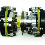 Test Dynamometers Utilize CD® Couplings Handle System Stresses